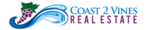 Coast 2 Vines Real Estate - GOOLWA