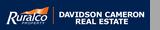 Ruralco Property Davidson Cameron Real Estate - Northwest