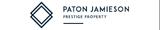- Paton Jamieson Prestige Property