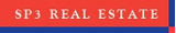 SP3 Real Estate Consultants & Valuers Pty Ltd - Melbourne