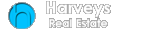 Harveys Real Estate - Wembley
