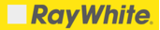 Ray White Real Estate - Unanderra