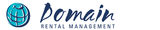 Domain Rental Management - HOVE