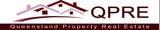Queensland Property Real Estate - Brisbane & Gold Coast
