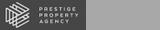 Prestige Property Agency - DARLINGHURST