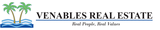 Venables Real Estate - Forrest Beach