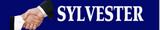 Sylvester Real Estate - Kurri Kurri