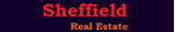 Sheffield Real Estate -