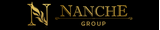 Nanche Real Estate Pty Ltd - WERRIBEE