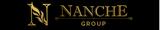 Nanche Real Estate Pty Ltd - WERRIBEE
