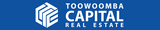 Toowoomba Capital Real Estate - Toowoomba