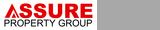 Assure Property Group - EAST VICTORIA PARK