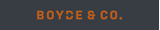 Boyde & Co Real Estate - Drouin