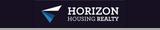 Horizon Housing Realty - Robina
