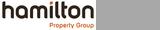 Hamilton Property Group - SOUTHBANK