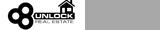 Unlock Real Estate - GEMBROOK