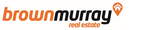 Brown Murray Real Estate - THORNLIE