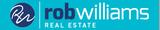 Rob Williams Real Estate - Moffat Beach