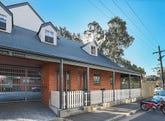 5/16-18 Franklyn Street, Glebe, NSW 2037