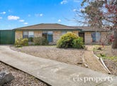 18 Nelson Avenue, Kingston, Tas 7050