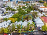136-138 Fortescue Street, Spring Hill, Qld 4000