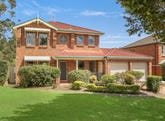 45 Kildare Street, Bensville, NSW 2251