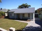 33 Vista Street, Caringbah South, NSW 2229