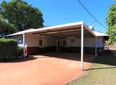 23 Gregory Court, Katherine, NT 0850