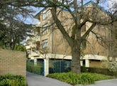 4/20 Pakington Street, Kew, Vic 3101
