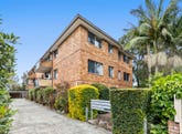 2/5 Fairway Close, Manly Vale, NSW 2093