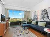18/268 Johnston Street, Annandale, NSW 2038