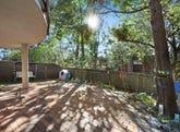 10/21-23 Goodchap Road, Chatswood, NSW 2067