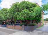 Level 1/190 Beaumont Street, Hamilton, NSW 2303