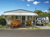 Unit 15/187a Ballina Road, Alstonville, NSW 2477