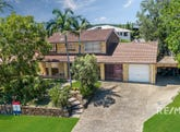 4 Apley Court, Carindale, Qld 4152