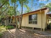 371 Upper Crystal Creek Road, Upper Crystal Creek, NSW 2484
