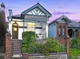 24 Eglinton Road, Glebe, NSW 2037