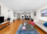 23/85 Palmer Street, Balmain, NSW 2041