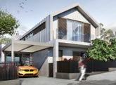 40 Piper Street, Lilyfield, NSW 2040
