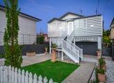 6 Colin Street, South Brisbane, Qld 4101