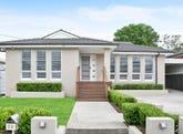 29 Camellia Street, Greystanes, NSW 2145