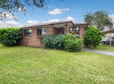 42 Alamein Road, Bossley Park, NSW 2176