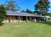527 Armidale Road, Elland, NSW 2460