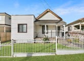 23 William Street, North Manly, NSW 2100
