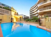 305B/9 - 15 Central Avenue, Manly, NSW 2095