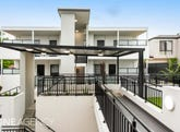 2/155 Holland Street, Fremantle, WA 6160