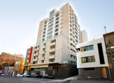 1105/58 Jeffcott Street, West Melbourne, Vic 3003