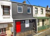 5 McDonald Street, Balmain, NSW 2041