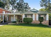 1 Marana Street, Blacktown, NSW 2148