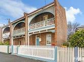 1/21-23 Forster Street, Invermay, Tas 7248